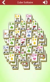 shanghai mahjong game online eliminate all the mahjong tiles by