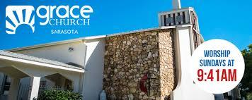 Spirit Halloween Sarasota Bee Ridge by Grace Church