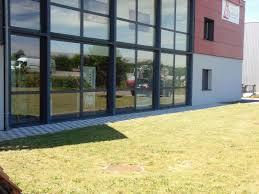 louer bureaux location louer bureaux de 0 pièces à rixheim 68170 dans le