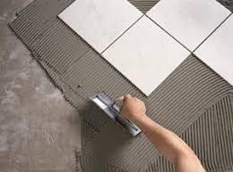 Tile Installer Jobs Nyc by Tile Installation Allen Carpet