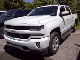 100 New Chevrolet Trucks Find Silverado 1500 Vehicles At Your Aliquippa Dealership