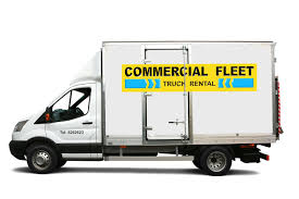 Ford-transit-box-1 - Commercial Fleet Truck Rental Defing A Style Series Moving Truck Rental Redesigns Your Home Penske Rentals Top 10 Desnations For 2010 Blog Box Trucks Affordable New Holland Pa Lovely Car Harrisburg Paxton St Def Auto Enterprise Erprisetruckrental Instagram Profile 24 Crew Cab Inside And Outside Walkaround Youtube Intertional 4300 Morgan Truc Flickr Winross White Box Truck Hertz Rental 1855314454 The Evolution Of Uhaul My Storymy Story Texture Variety Pack Gta5modscom