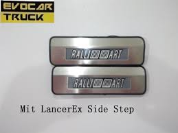 RALLY ART LED DOOR SIDE STEP 2 (end 5/30/2017 3:15 PM) Step 2 Ford F150 Raptor Ride On Truck Youtube Pallet 5 Pcs Vehicles Customer Returns Step2 Movelo Amp Research Bedstep Bed Bustin Slide Away System From Safe Fleet Trailer Company Kids Fire Engine Little Tikes In Bridlington R S M Freight On Twitter Getting The Trucks Wrapped 2in1 Rideon Red Walmartcom Neighborhood Wagon Truck Washing Demo Hydro Chem Systems 800 666 1992 Official Home Of Powerstep Bedstep Bedstep2 Wash Retail Commercial Interclean Wooden Plans Thing