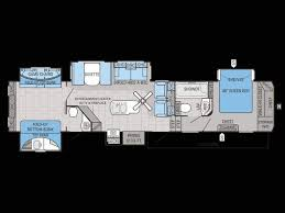 Jayco Designer Fifth Wheel Floor Plans by Best 25 Fifth Wheels For Sale Ideas On Pinterest Used Wheels
