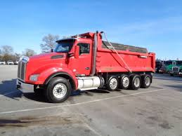 Kenworth Trucks In Wilmington, NC For Sale ▷ Used Trucks On ... Fleet Lease Remarketing Serving Wilmington Nc 2013 Ram 2500 Laramie Crew Cab 4x4 Truck Long Bed For Sale Dump Trucks In For Used On Buyllsearch 2007 Chevrolet Silverado 1500 In 28405 2006 G3500 12 Ft Box At Dodge Diesel Wichita Ks Best Resource New 2018 Sale Near Jacksonville September 2017 2009 Gmc Sierra Extended 2wd Short American Property Experts Bulk Mulch Tub Grding Bob King Buick Burgaw And