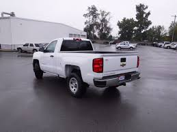2018 New Chevrolet Silverado TRUCK 1500 REG CAB 2WD 119. At ... Larry Hudson Chevrolet Buick Gmc Inc Is A Listowel 2010 Dodge Ram 2500 Price Photos Reviews Features 1969 Ford F100 2wd Regular Cab For Sale Near Owasso Oklahoma 2017 Silverado 1500 Pricing For Sale Edmunds Single Sport Stunning Photo 2018 New F150 Truck Series Reg Cab Truck 3500 Service Body Work In 2014 2500hd Car Test Drive Curbside Classic What Happened To Pickups 2nd Gen Cummins Regular Cab 4x4 5 Speed Ppump 2011 Short Box Project Powerstroke Diesel