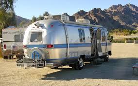 100 Airstream Vintage For Sale Campers In Iowa NICE CAR CAMPERS