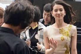si鑒e auto casualplay eladies sina com cn html report seomon com