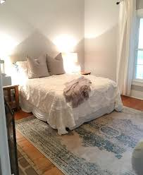Crate And Barrel Colette Bed by Home Tips Crate And Barrel Curtains Crate And Barrel Rugs