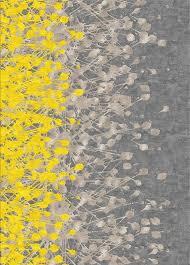 Perfect Sunshine Carpet Unique 116 Best Idea Images On Pinterest And Contemporary Ideas