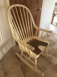 Laura Ashley Bramley Rocking Chair Rocking Yard Chair The Low Quality Chinese Rockers You Find In Big Box Stores Arms A Nanny Network Ikea Kids Rocking Chair Craftatoz Classic Walnut Wooden Royal Wood Living Room Home Garden Lounge Size Length 41 Inches Width 1900s Vintage Gustav Stickley Craftsman Fniture Childs Wicker Style Very Good Cdition 35 Killinchy County Down Gumtree Dolls 195 Cm Wooden Dolls And Teddys Handmade Fniture Is Good Archives Hot Bid Nice Rocker Mid Century Danish Modern Rocking Chair Danish Mafia 18th Century English Elm With Rush Seat