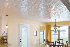 Soundproof Ceiling Tiles Menards by Ceiling Stunning Ceiling Tiles Armstrong Ceilings Washable White