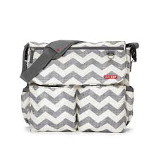 Skip Hop Foam Tiles Grey by Skip Hop Duo Diaper Backpack Cubes Inspired By The Iconic Duo