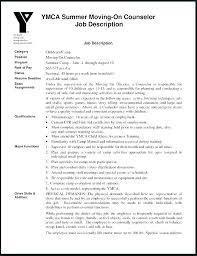 Career Counselor Resume School Examples Best Of Sample Human Services Elementary