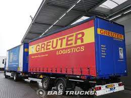 Renault Premium 370 Truck + Trailer Euro Norm 5 €16800 - BAS Trucks 2019 Bb 83x22 Equipment Tilt Tbct2216et Rondo Trailer Portland Is Towing Caravans Of Rvs Off The Streets Heres What Its Cm Tm Deluxe Truck Bed Youtube Parts And Sycamore Il Snoway Revolution Snow Plow Sold By Plows Old Sb Beds For Sale Steel Frame Barclays Svarstymus Atleisti Darbuotojus Sureagavo Kiti Kenworth K100 Ets2 Mod Ets 2 Altoona Auto Auction Speeding Freight Semi With Made In Turkey Caption On The Ats Version 15x American Simulator