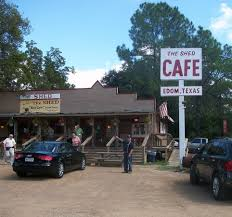 the shed cafe in edom tx picture of the shed cafe edom