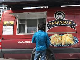 Food Truck Seattle - Best Image Truck Kusaboshi.Com Tacos El Rodeo Detroit Food Trucks Roaming Hunger Rochester Food Truck Rodeo Spill The Beans 45 In South Lake Union Mobile Seattles Durham Truck Central Park Raleigh 2 September 101 Best America 2015 Beignets And Motofish Coffees 1977 Mercedes Unimog Originally Built For Presenting 21 Of Musthave Dishes Eater Seattle Industry Continues To Grow Wyoming Despite Long Hours Where Find Trucks Puget Sound Region Girls On Grilled Cheese Grand Prix Towns Ciderhouse