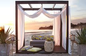 Patio Curtains Outdoor Idea by Curtains Outdoor Deck Ideas On A Budget Outdoor Shade Curtains