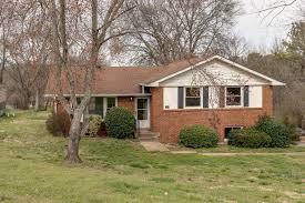 100 Dorr House Homes For Sale 302 Dr Goodlettsville TN 37072