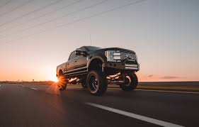 Lift Spacers For Trucks: A Comprehensive Buying Guide - Geo Lift Kit Audi R8 V10 Plus Lowered On Hr Springs And Upd Wheel Spacers Pics Pics Reviews Ford F150 Forum Community Of Lvadosierracom Pictures Lift With 175 Rear Spacers Cadillac Escalade Style Replica Wheels Satin Black 22x9 Set 52018 Bora 6x135mm Pair Boraf150175 Leveling Kit 28565r18s 42018 28 What Do For Trucks Lebdcom 2017 Bmw X5 In Sport Suspension Kit Cars Lift A Comprehensive Buying Guide Geo Are Good Idea Or Bad You Decide