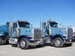 100 End Dump Trucking Companies Keith Day CompanyGabilan Ag Services