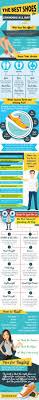 top 25 best best shoe websites ideas on pinterest shoe websites
