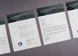 Free Best Resume For Job In PSD & Word For Designers + Cover ... 50 Best Cv Resume Templates Of 2018 Free For Job In Psd Word Designers Cover Template Downloads 25 Beautiful 2019 Dovethemes Top 14 To Download Also Great Selling Office Letter References For Digital Instant The Angelia Clean And Designer Psddaddycom Editable Curriculum Vitae Layout Professional Design Steven 70 Welldesigned Examples Your Inspiration 75 Connie