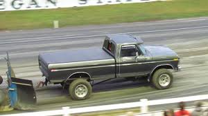 1979 Ford Truck BIG Block 460 Pulling! 1st Place Pull - YouTube All American Classic Cars 1979 Ford F100 Ranger Pickup Truck Parts Wwwtopsimagescom Automotive History Indianapolis Speedway Official Information And Photos Momentcar I Love Classic Truck F150 Iloveclassiccarshq Overview Cargurus 1971 Images Of Ford F100 Pick Up F 150 Lariat Long Bed Hd Wallpaper F350 4x4 Super Cab Youtube Xlt 4x4 Junkyard Find The Truth About Is A Rat Rod Restomod Hybrid Fordtruckscom