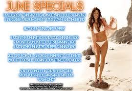 Uvb Tanning Beds by Spray Tanning Tanning Salon Tanning Booths Uva Atlanta Ga