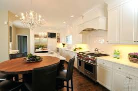 Dining Room Yes Or No Small Eat In Kitchen Design Drop Leaf Designs Decorating Ideas Formal