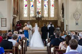 Wedding Venues In Yorkshire | Style | Leeds-List Best 25 Wedding Venues Leeds Ideas On Pinterest 70 Best Wedding Images Beautiful Rustic Venue At Anne Of Cleves Barn Great Leeds Castle A Fairytale Historic In The Heart Forte Posthouse Leedsbradford Venue West Yorkshire Asian Halls Banqueting Middlesex Harrow The Tudor Barn South Farm Hertfordshire Oakwell Hall Vintage Mark Newton Liz Dannys East Riddlesden Hall And North Eastbarn Ashes Country House Barns