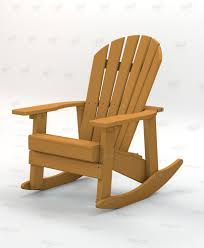 Charleston Series - Adirondack - Rocking Chair - Recycled Plastic ... Best Rated In Patio Rocking Chairs Helpful Customer Reviews Windsor Cottage Deluxe Rocker By The Yard Inc How To Buy An Outdoor Chair Trex Fniture Charleston Series Adirondack Recycled Plastic Highwood Classic Westport Federal Blue Endless Rocking Chair Dirk Vander Kooij Masaya Co Amador Pattern Manila Made Trade Pallet Wood Hand Made Farmhouse Style Etsy Livingroom Luxury Pair Of Vintage Painted Yacht Club Charcoal Black Modern From 100 Recycled Materials Off A Brief History Of One Americas Favorite