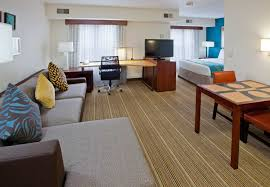 Long Term Stay Pet Friendly Hotel Downtown Indianapolis