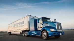 Toyota Project Portal Hydrogen Fuel Cell Truck Is The Strong Silent ... Maxwell Ford Car Truck Dealership In Austin Tx Autocomplete Freightliner Shows Pair Of Electric Commercial Trucks New Year Deals At Clay Cooley Chevrolet Youtube Twisted Sister Coffee Smoothies Boise Food Trucks Roaming Hunger Home Creations By Commercial Light For Sale 2017 Gmc 3500 Hd 4x4 Dump Truck Auto These Are The Semitrucks Future Video Cnet Teresa Cooleybennett Swope Health Services Cohoes York Photos Pride Polish Day 3 At Gats Mercedesbenz Actros Truck Gains Semiautonomous Driver Assists