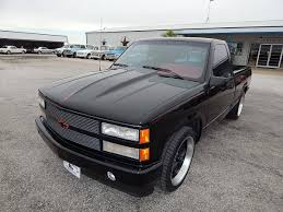 1990 Chevrolet Silverado For Sale #1954707 - Hemmings Motor News 2017 Chevrolet Silverado Nceptcarzcom Pin By Ron Clark On Chevy Trucks Pinterest 1990 Ss 454 C1500 Street Truck Custom 2wd Intimidator Ss 2006 Picture 2 Of 17 Fichevrolet 14203022268jpg Wikimedia Commons 1993 Connors Motorcar Company Autotive99com Old Photos Collection All Free Found This Door That Eye Cathcing 1999 Pictures Information Specs For Sale 1954707 Hemmings Motor News Youtube