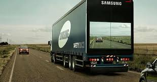 Samsung Builds Safety Truck - Autocar India Safest Trucks New Cars And Wallpaper The Wkhorse W15 Electric Truck With A Lower Total Cost Of Small Pickup Are Getting Safer But Theres Room For Best Toprated For 2018 Edmunds Ford Has Been Issued A Patent To Take Autonomy Offroad Drive Havelaar Canada Bison Inventory Summit Group Volvo Vnl Focuses On Driver Safety Efficiency Trailerbody Rely The 2017 Chevrolet Silverado 1500 Safety Features Samsung Builds Autocar India