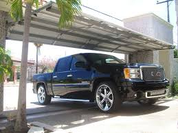 Gmc Sierra Forum | 2019-2020 New Car Update Gmc Sierra 1500 Stock Photos Images Alamy 2009 Gmc 2500hd Informations Articles Bestcarmagcom 2008 Denali Awd Review Autosavant Information And Photos Zombiedrive 2500hd Class Act Photo Image Gallery News Reviews Msrp Ratings With Amazing Regular Cab Specifications Pictures Prices All Terrain Victory Motors Of Colorado Crew In Steel Gray Metallic Photo 2