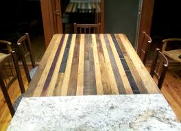 100 Repurposed Dining Table And Chairs Timber Frame Furniture New Energy Works