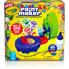 Bath Gift Sets At Walmart by Crayola Jewel Maker Studio Great Gift For Teen Girls Walmart Com