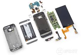 What s the most important part of a smartphone