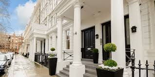 Luxury Short Stay Serviced Apartments In Kensington Best Price On Times Square Serviced Apartments In Ldon Reviews Apartment Guest Page 32 Holiday In Brucallcom Grand Plaza Bedroom Design Central Unique Short Stay Accommodation Areas To As A Tourist Helloguest Apartments Lettings For Rent Holidu Alvin Contemporary And Stylish 10 Hotels Hd Photos Of