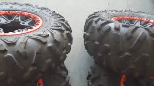 OEM Wheels And Tires On Ebay Truck Tires Ebay Integy 118th Scale Slick One Pair Intt7404 Lt 70015 Nylon D503 Mud Grip Tire 8ply Ds1301 700 1 New 18x75 45 Offset 05x115 Mb Motoring Icon Black Wheel 25518 Dunlop Sp Sport 5000 55r R18 Dump On Ebay Tags Rare Photos Find 1930 Ford Model A Mail Delivery Proto Donk Goodyear Wrangler Xt Lgant Lovely Inspiration Ideas Mud For Trucks Tested Street Vs 2sets O 4 Redcat Racing Blackout Xte 6 Spoke Wheels Rims And Hubs 182201 Proline Trencher 28