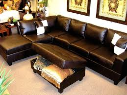Extra Deep Seated Sectional Sofa by Bathroom Fabulous Extra Deep Sofa Oversized Deep Couch Wide Seat