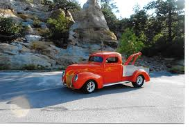 1941 Ford F1 For Sale #70142   MCG 1941 Ford Pickup Street Rod Youtube Small Truck 2017 Alive Block Ford Custom For Sale Classiccarscom Cc1071168 File1941 1 12 Ton 28836234466jpg Wikimedia Commons Cc1084256 Hot Chevy 350 Dropped Axle 4 Wheel Rusty Fleece Blanket By Nick Gray Classic Car For In Clark County In Coupe Stock 238393 Sale Near Columbus Half A190 Cornelius Nc