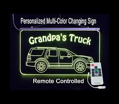Personalized SUV Truck Garage Sign, Man Cave Sign, Bar Sign *Design ... Design Your Own Food Truck Roaming Hunger Build A Green Rv Information To Design And Build Your Own Efficent Great Weld County Garage City 12 On Amazing Home 80b221257518n Weld Xt Is The Latest Addition Family Pickup Best Image Kusaboshicom Custom Illustration My Website 2017 Chevrolet Silverado 1500 High Country Is A Gatewaydrug Rc Car Rock Crawler 110 Scale 4wd Off Road Racing Buggy Climbing Euro Simulator 2 Pating Customizing Hd Youtube 500hp Chevy With Valvoline