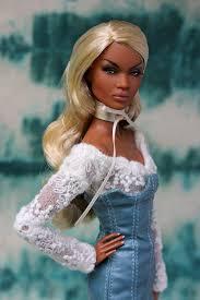 Hit Movie Doll Dream Ship Sleep Evening Routine Barbie Dreamhouse
