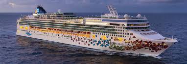 Ncl Breakaway Deck Plan 14 by Norwegian Pearl Cruise Ship Norwegian Pearl Deck Plans