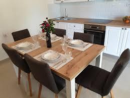 apartment vlašići aktualisierte preise für 2021