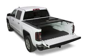 100 Truck Bed Parts Cover Hard