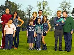 Halloween 3 Awesomeland Cast by Modern Family A Titles U0026 Air Dates Guide